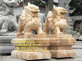 石貔貅(xiu)報價需要注(zhu)意什麼